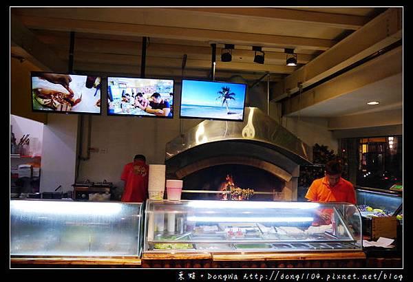 【新竹食記】南美古巴異國料理。KEBAB STOP。雙人大份量套餐