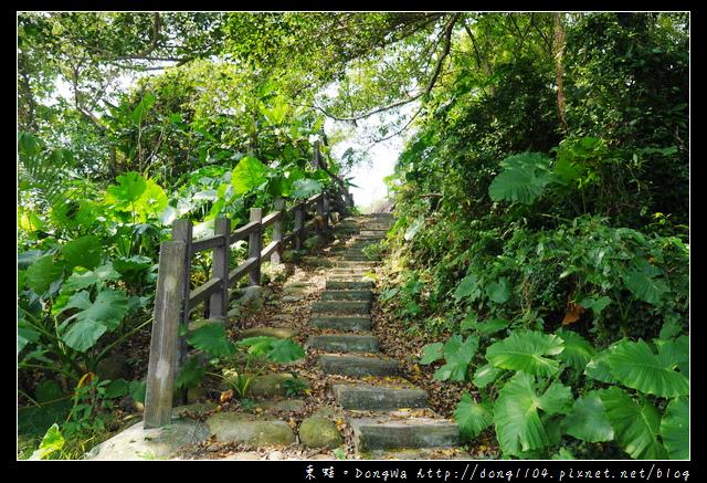【桃園遊記】龍潭自行車道。新桃園大溪至新埔。大正十二年大平紅橋