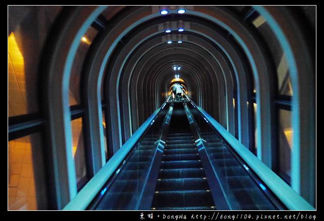 【大阪自助/自由行】大阪周遊卡免費。梅田藍天大廈空中庭園展望台