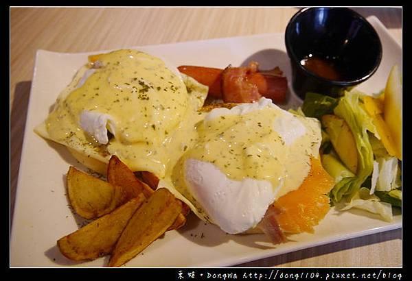 【台北食記】棕櫚樹義大利麵。PALM Pasta & Risotto。近台北醫學大學