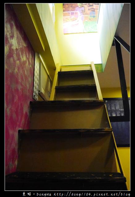 【台南住宿】1967時尚私人會館。台南巷弄間的精品旅館
