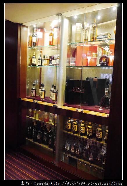 【台北食記】威斯汀六福皇宮。邱吉爾爵士雪茄館。孟買美饌