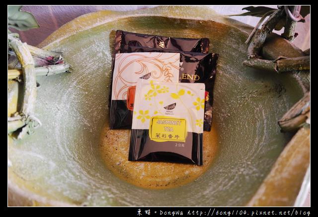 【南投住宿】泰雅渡假村。泰雅皇宮。個人溫泉池。阿原肥皂