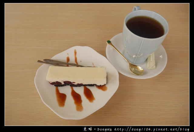 【南投食記】埔里下午茶。布丁將甜點工坊。鮮奶雞蛋布丁