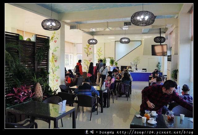 【桃園食記】新屋三號咖啡。狗狗寵物餐廳。親子餐廳親子遊憩區