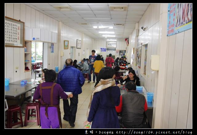 【台南食記】安平區早餐。王氏魚皮小吃店