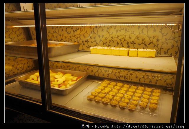 【中壢食記】中原火鍋|飲料涼麵肉燥飯冰淇淋水果蛋糕吃到飽|羽の鍋
