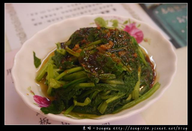 【宜蘭食記】礁溪麵館|德陽宮周邊|八寶冬粉*香菇肉羹