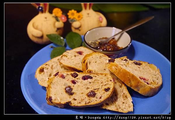 【宜蘭住宿】合菜式豐盛早餐|騎腳踏車逛安農溪|三星寵物友善兔兔窩民宿