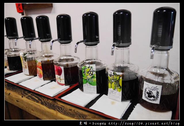 【宜蘭食記】三星最新觀光工坊|免費試喝|愛吃醋最愛|老藤醋窖工坊