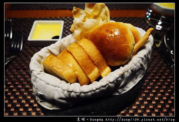 【台北食記】GUSTOSO 義大利餐廳 台北慕軒 MADISON TAIPEI