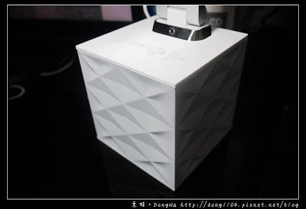 【開箱心得】檯燈與藍芽喇叭的完美結合|好事多推薦好物|Luxy Star 樂視達藍芽音樂LED檯燈 LS-07