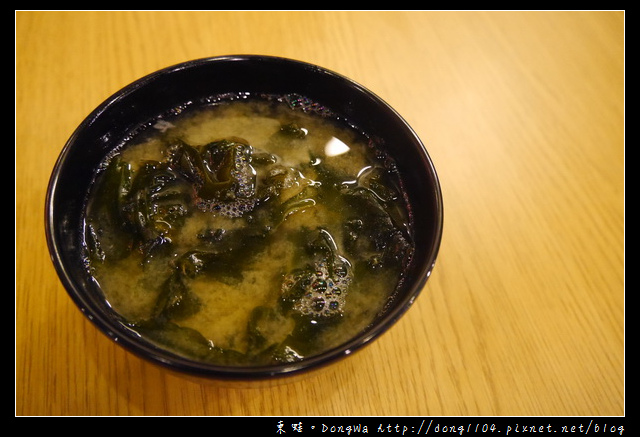 【新北食記】新莊體育館旁日式料理|築地樂樂町新莊公園店
