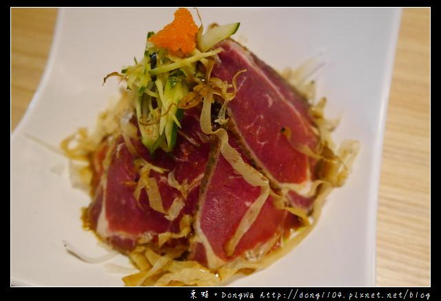 【彰化食記】燒肉/鍋物/壽司吃到飽|熊炭日式炭火燒肉