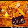 【中壢食記】懷舊主題餐廳|穿越時光隧道回到童年|四五六年級吃喝小館