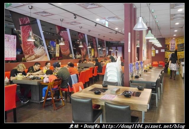 【新北食記】蘆洲火鍋|頂級海鮮黑毛和牛專賣店|正官木桶鍋