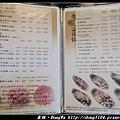 【新北食記】蘆洲火鍋 頂級海鮮黑毛和牛專賣店 正官木桶鍋
