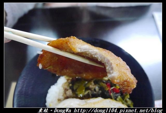 【澎湖食記】馬公市區推薦小吃|北甲北辰宮|馬路益燒肉飯