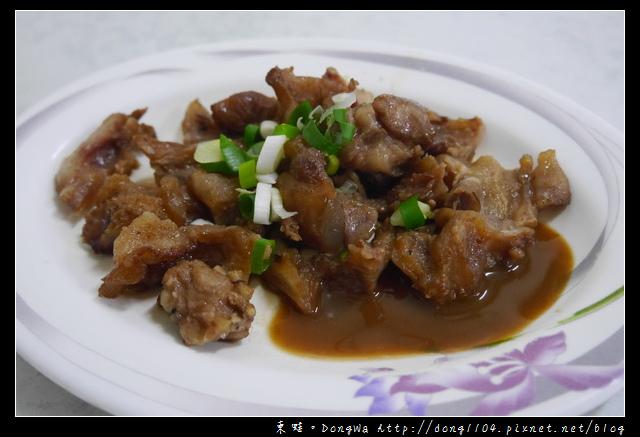 【澎湖食記】馬公市區推薦小吃|好吃自製蛋黃麵
