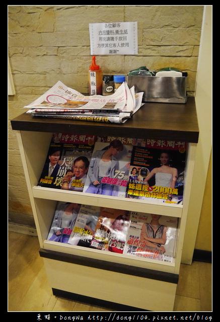 【桃園食記】藝文特區早午餐|麥味登大興直營店