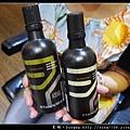 【新竹美髮】竹北 AVEDA Hair Color|精萃髮廊 Hair design