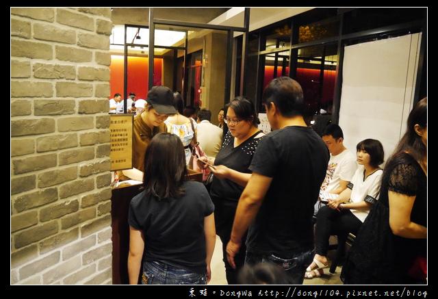 【新竹食記】竹北排隊牛肉麵名店|段純貞牛肉麵