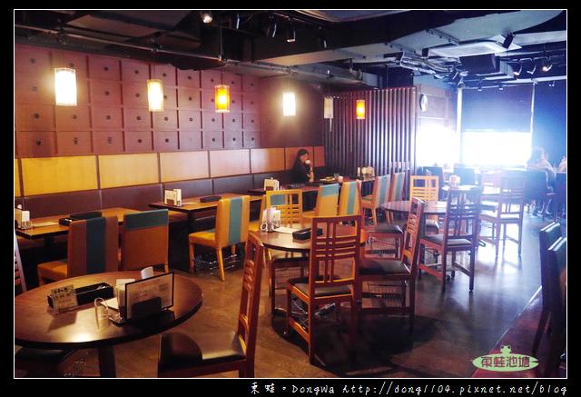 【大阪自助/自由行】京都吃到飽餐廳 古今烏丸百貨 SARA THE BUFFET STYLE