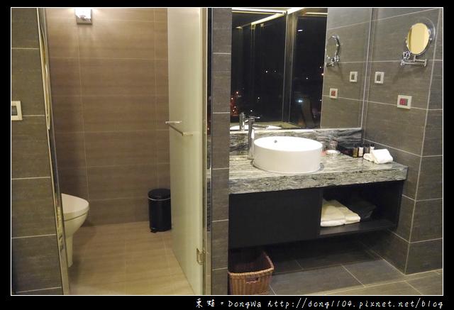 【宜蘭溫泉】蘇澳住宿好選擇|180度超棒泡湯景觀|煙波大飯店蘇澳四季雙泉館