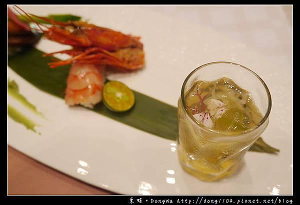 【宜蘭食記】蘇澳慶祝用餐好去處|朝晴庭日出套餐|煙波大飯店