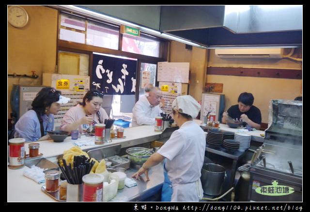 【大阪自助/自由行】難波烏龍麵 親子丼|食べログ 難波 うどん TOP11|なんばうどん