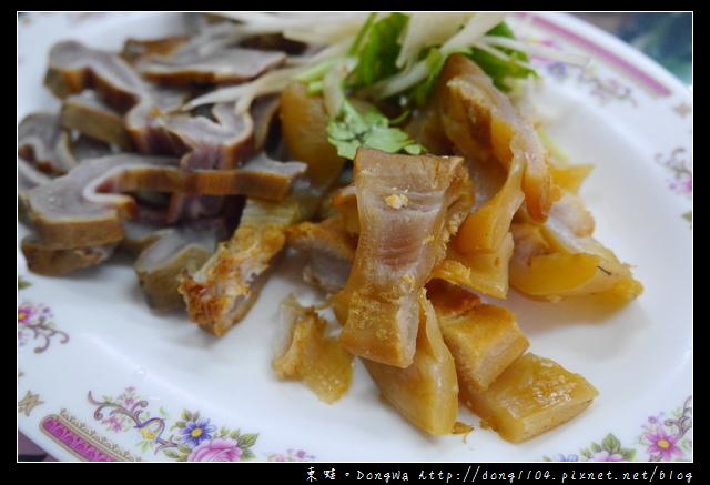 【宜蘭食記】蘇澳小吃|正宗魚雜老店|阿英小吃部