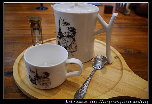 【台北食記】松山寵物友善餐廳|下午茶聚餐好選擇|A‧Place CAFE