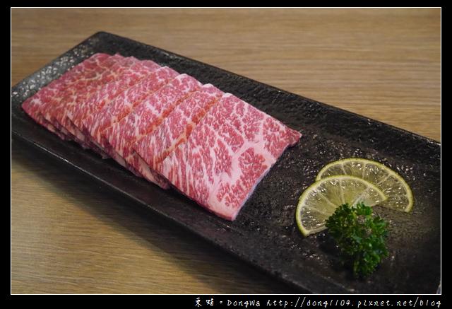 【桃園食記】蘆竹南崁單點式燒肉|山奧屋燒肉