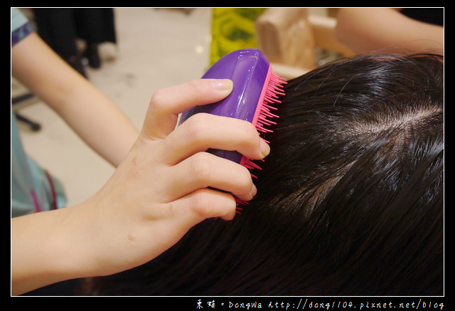 【新竹美髮】17Life限量破盤 一元洗剪護專案 mentor 曼都髮型中央店