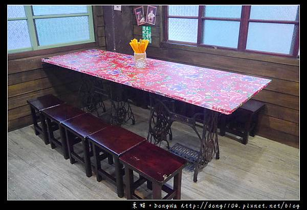 【宜蘭食記】頭城古早味餐廳|老街懷舊食堂