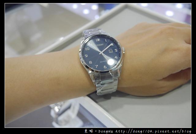 【中壢鐘錶】情人節 父親節送禮首選|名錶各品牌統統在這|都會鐘錶