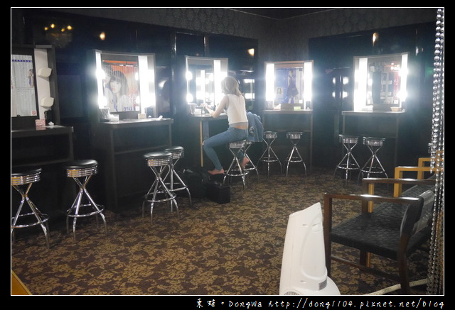 【大阪自助/自由行】道頓堀大頭貼機|角色扮演服裝租借|心齋橋GIGO遊戲場