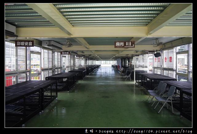 【桃園遊記】大興西路新景點|多肉市集 龍貓公車咖啡館