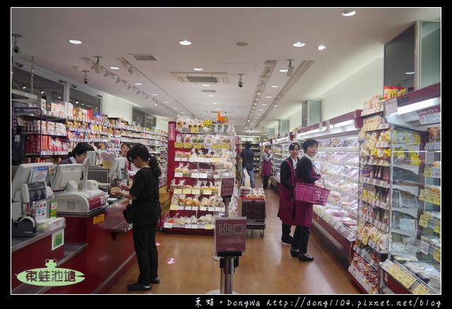 【大阪自助/自由行】奈良逛街買名產|大創可愛鹿角頭飾|奈良東向商店街