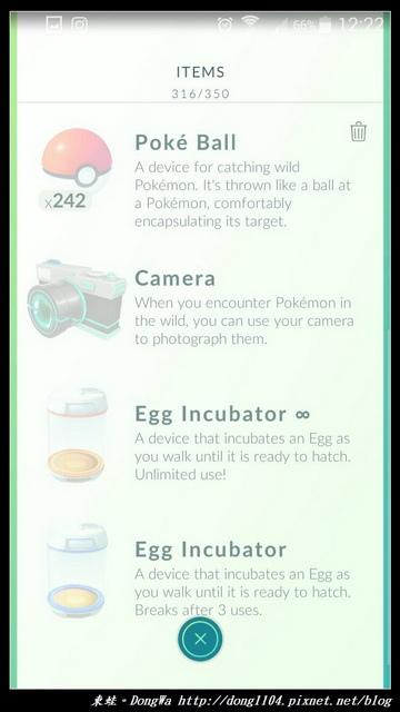 【寶可夢小學堂】如何補充神奇寶貝球|多多利用生活周邊的補充站