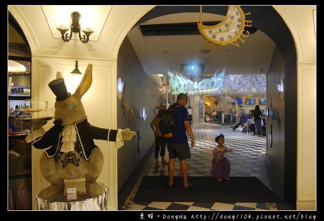 【台北遊記】信義區免費景點|亞洲最大規模夢幻甜點主題樂園|ATT4Fun 甜蜜王國