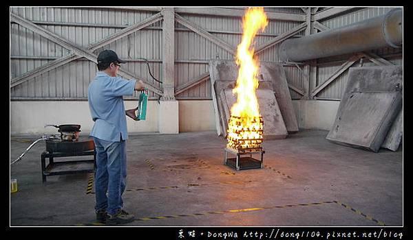 【居家防火很重要】日本原裝家用型滅火器 各類火災都適用|KUMA熊住宅用滅火器