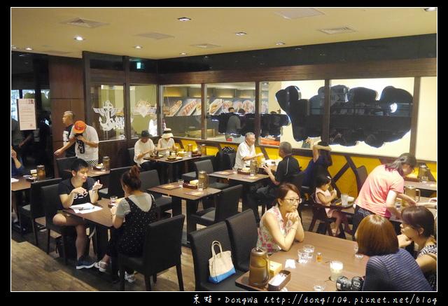 【台北食記】信義區湯咖哩 北海道札幌排隊人氣NO1 GARAKU湯咖哩信義店