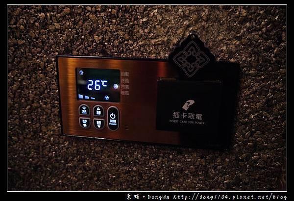 【台中住宿】西屯區汽車旅館 台中七期豪宅式旅店 頂級暑華Villa風格摩鐵 水舞行館 雲舞306房