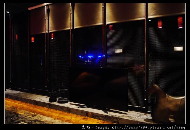 【台中住宿】西屯區汽車旅館|台中七期豪宅式旅店|頂級暑華Villa風格摩鐵|水舞行館 雲舞306房