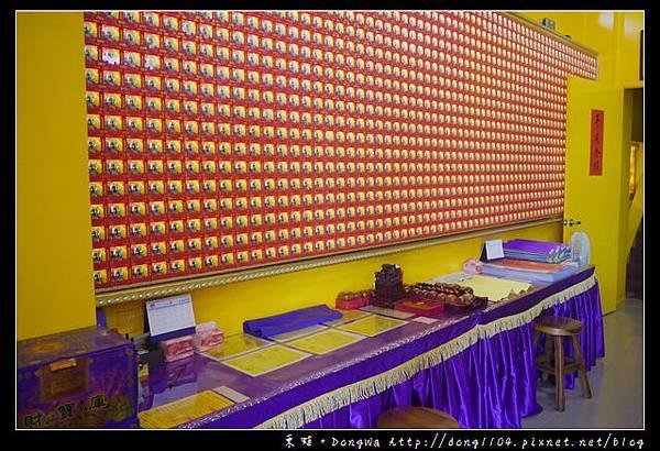【桃園遊記】大溪財神廟 月老廟 求子廟 先天三司財庫官廟