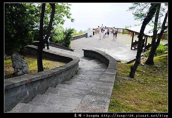 【花蓮遊記】崇德隧道 崇德休憩據點|清水斷崖 太魯閣國家公園