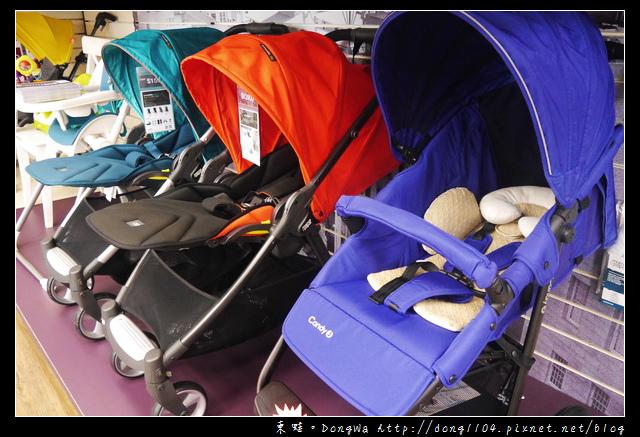 【桃園嬰幼兒用品】大溪嬰幼兒精品推薦|紫貝殼嬰幼兒精品生活館