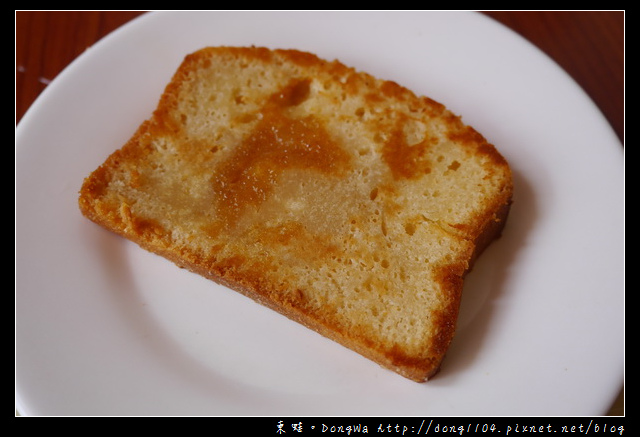 【高雄食記】三民區美食|食尚玩家推薦|熱樂煎爆漿乳酪三明治