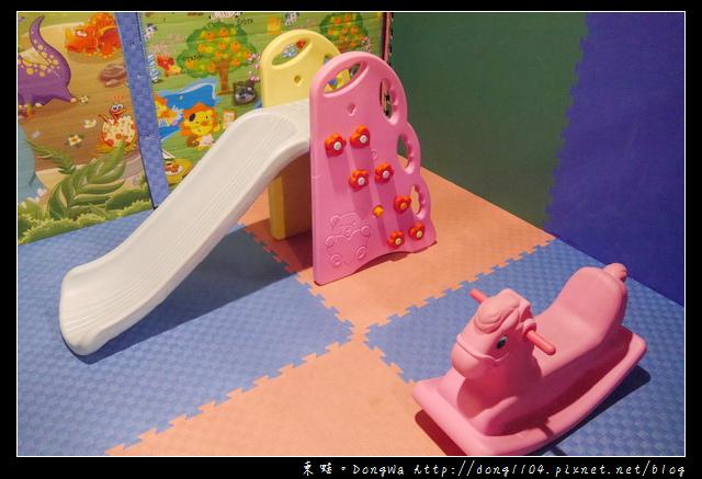 【桃園食記】蘆竹南崁用餐聊天好選擇|兒童遊戲室|餓人谷有間客棧複合式餐飲